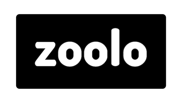 zoolo Help Center