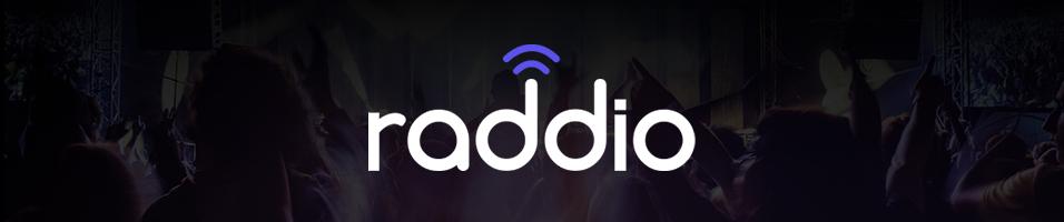 Raddio.net