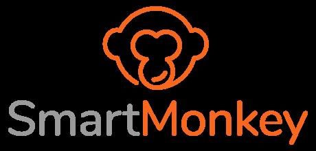 SmartMonkey.io Help Center