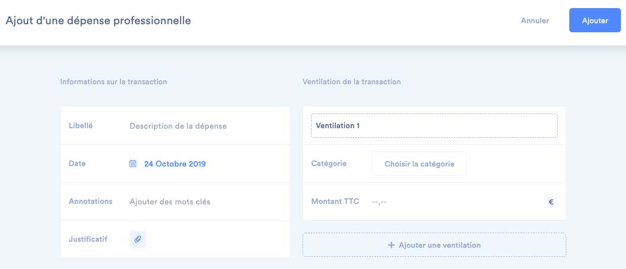 Indy_ajout_transaction_manuelle2