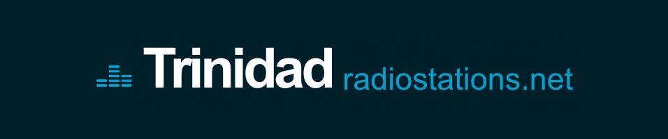 TrinidadRadioStations.net