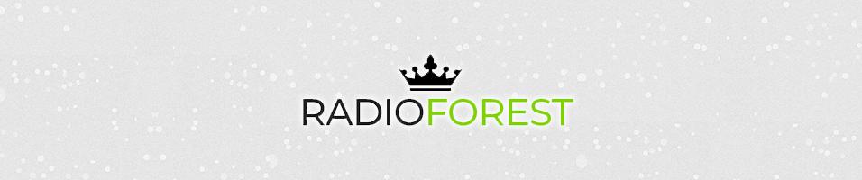 RadioForest.net