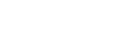 Yieldify Conversion Platform Help Center