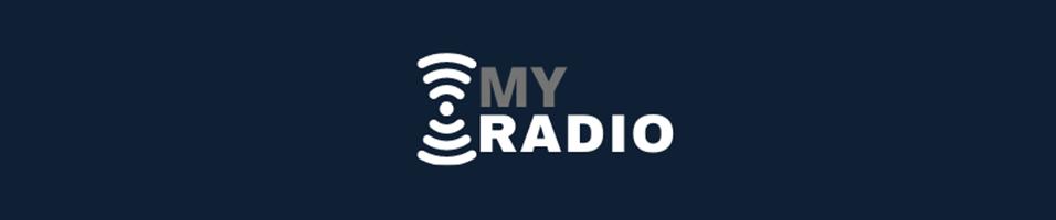 MyRadio.co.ke