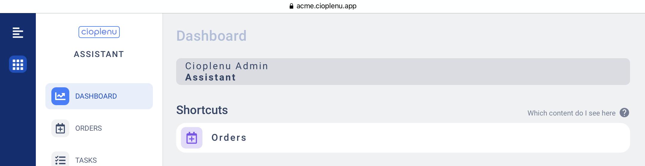iOS Safari Symbolleiste ausgeblendet