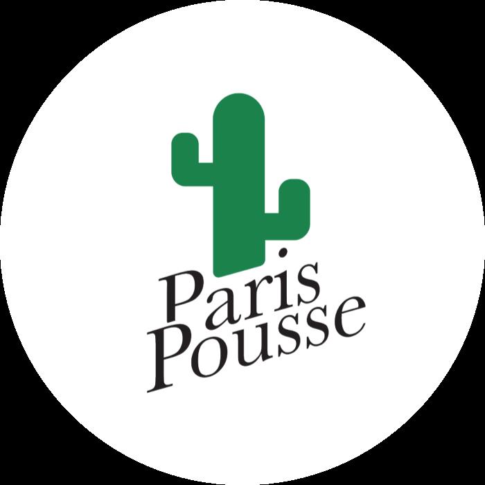 Paris Pousse FAQ
