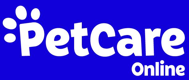 PetCare Online