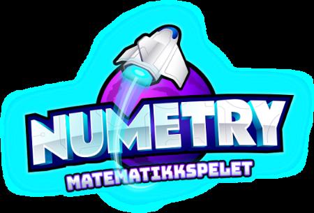 FAQ | Mattespillet Numetry