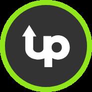 Uptics Help Center