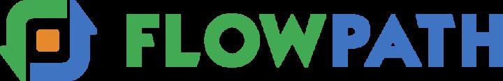 FlowPath Help Center