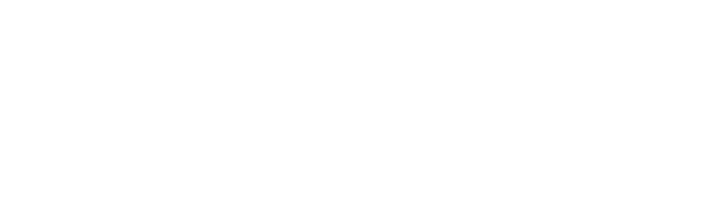 Learning Branch Help Center