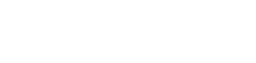 Element451 Help Center