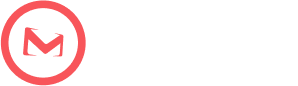 Emercury Help Center