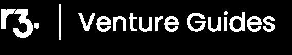 R3 Venture Development
