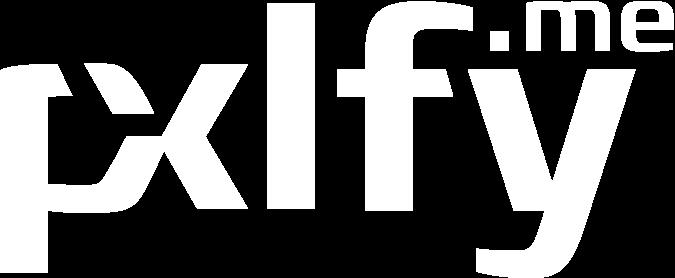 Pixelfy Academy