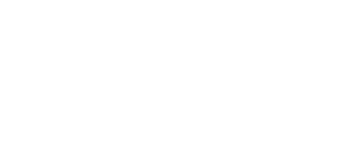 Centre d'aide du pass Culture