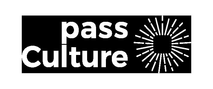 Centre d'aide du pass Culture