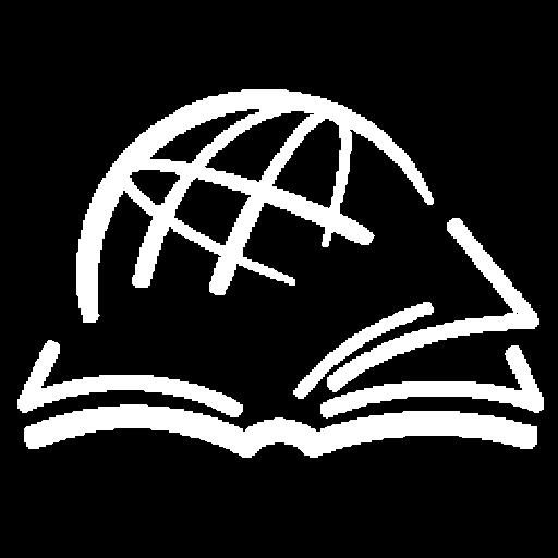 THRU the BIBLE Help Center