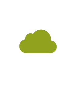 Buildcloud Help Center