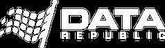 Data Republic Help Center