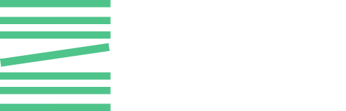Ztory support