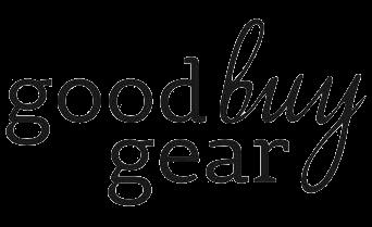 Good Buy Gear Help Center
