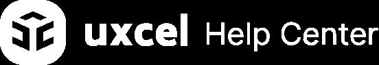Uxcel Help Center