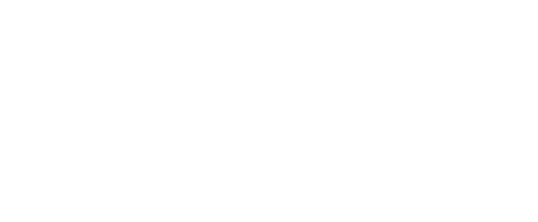 tomato pay help center