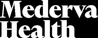 Mederva Health Help Center