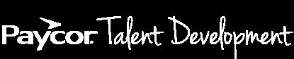 Talent Development Support Center