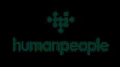 Humanpeople Help Center