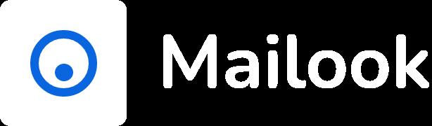 Mailook Help Center