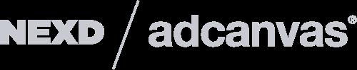 NEXD / Adcanvas Help Center