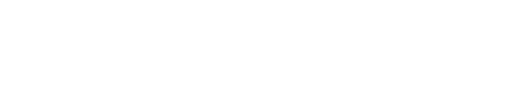 kiwiHR Knowledge Base