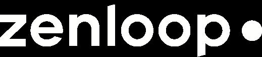 zenloop Support
