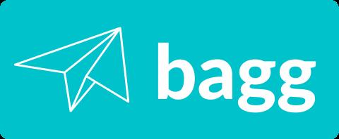 Bagg Help Center