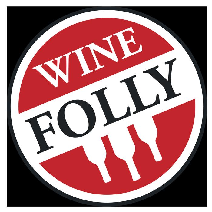 Wine Folly Help Center