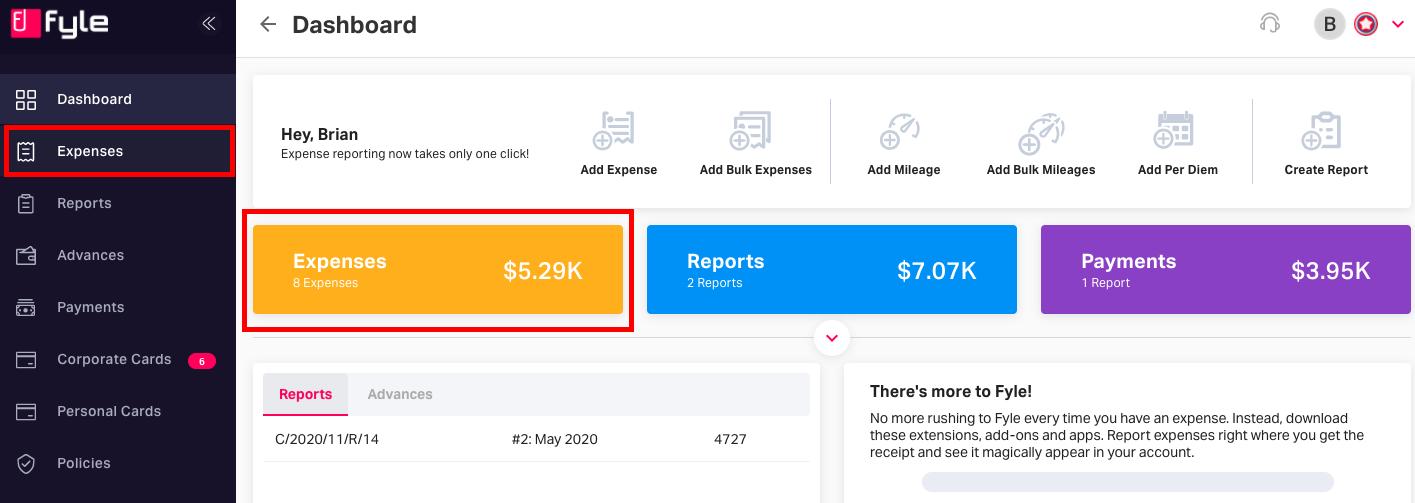 expenses_mydashboard