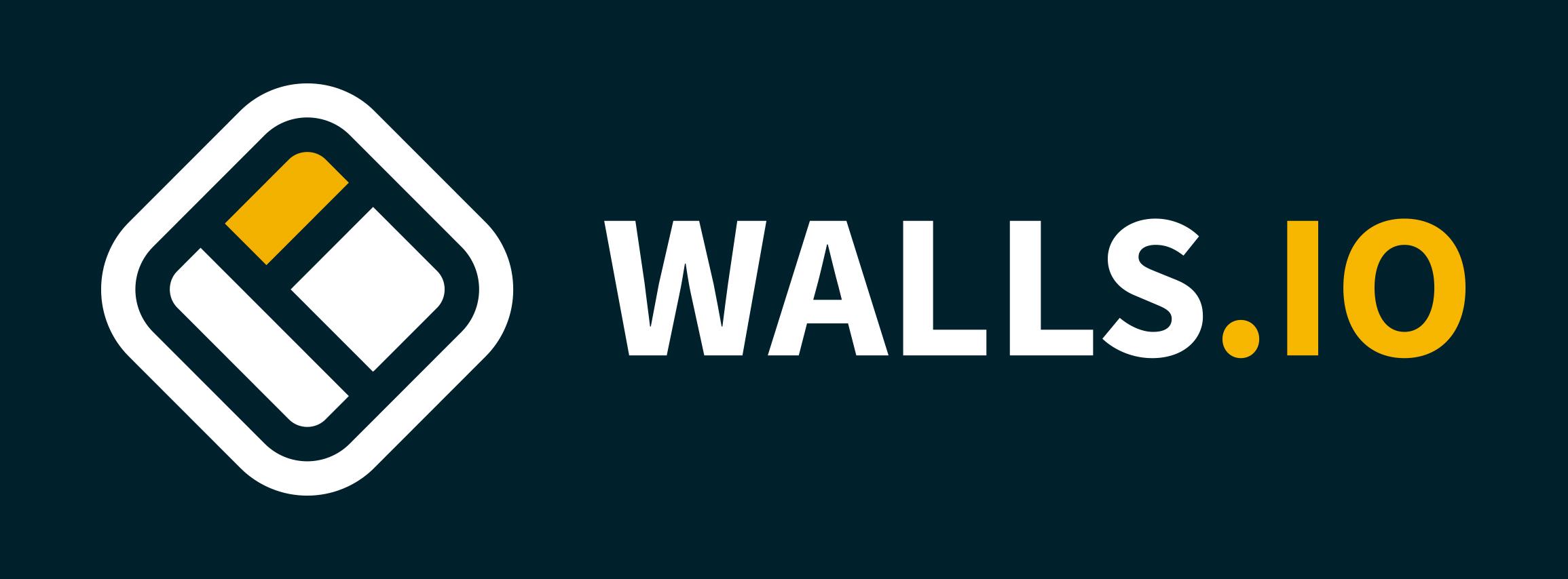 Walls.io Help Center