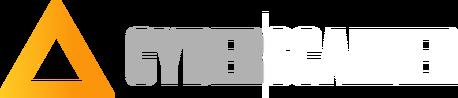 Cyber Scanner Help Center