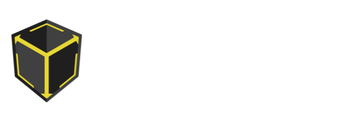 Help Center Pack&Pack