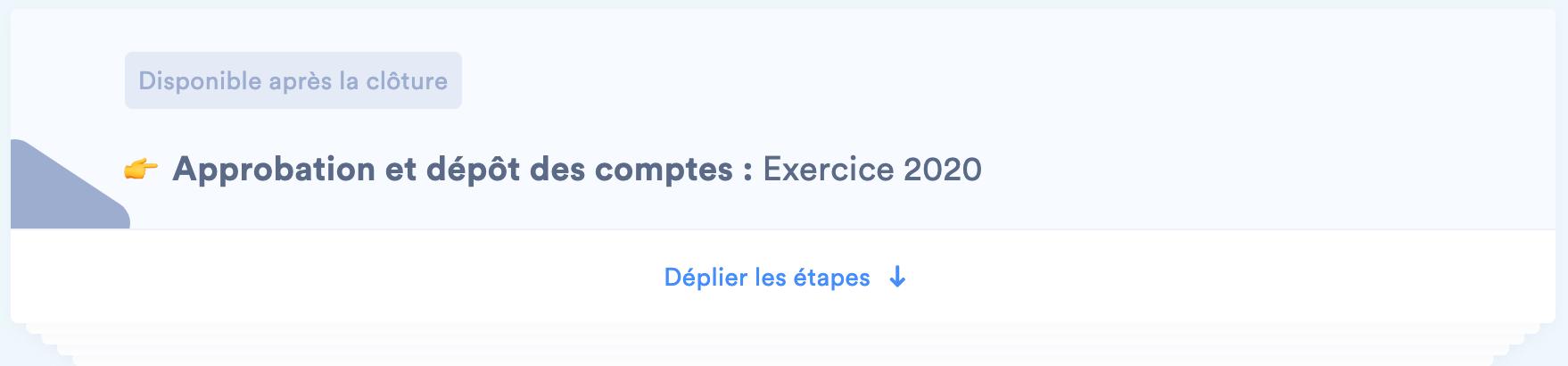 approbation_depot_des_comptes_georges