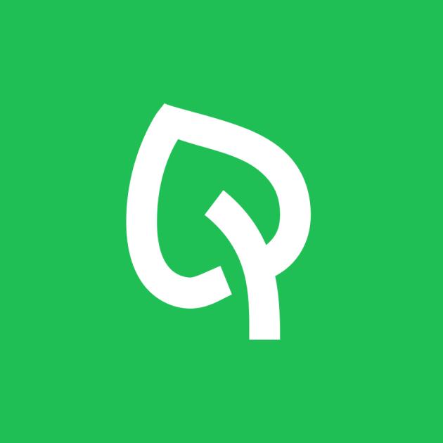 OneSoil Help Center
