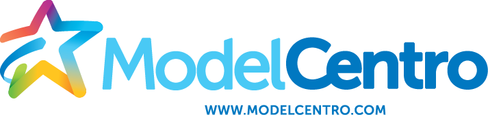 ModelCentro Help Center