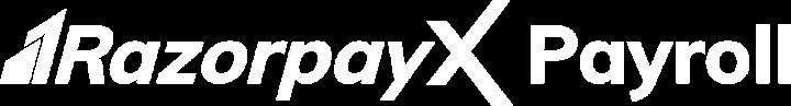 XPayroll
