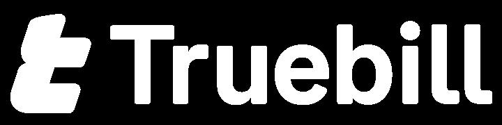 Truebill Help Center