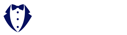 Carson Knowledge Base