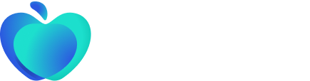 Doctify Help Center