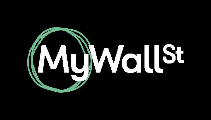 MyWallSt Help Center