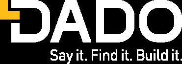 DADO Help Center